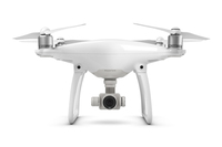 Wholesale DJI Drone Phantom 4 Quadcopter