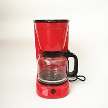 Thermos Express coffee Maker Coffee Making Machine for Cafe