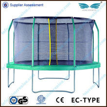 Outdoor trampolines for sale biggest trampoline