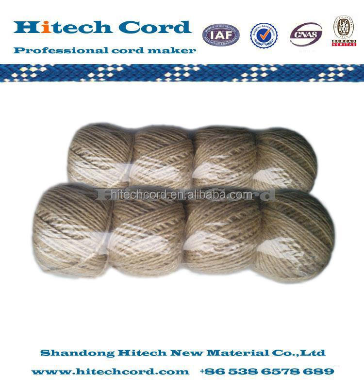 Jute Twine with Factory Price