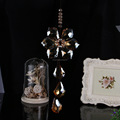 crystal glass gift for home decoration