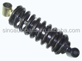 4X4 SHOCK ABSORBER FOR JEEP GRAND CHEROKEE ZJ/ZG/WJ/WG