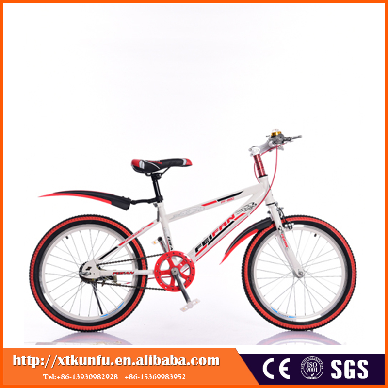 light and strong aluminum dual suspension frame giant bicycle mountain bike