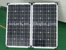 120w Foldable poly solar panel FACTORY DIRECT to Australia,Canada,Russia etc...