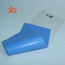 Silicone Material Thermal Insulation Rubber Foam Sheet