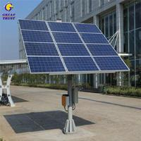 Hot selling monocrystalline cell broken for sale small solar panel with low price