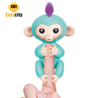 2017 In Usa Fingerling Interactive Finger