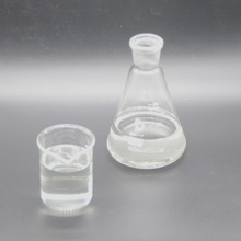 Antifoam Silicone Sag 7133 Powder Liquid in Water Treatment <strong>Chemicals</strong>