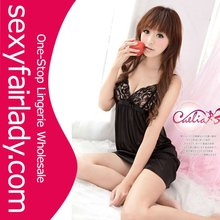 2012 Fashion styles wholesale price hotsale lingerie