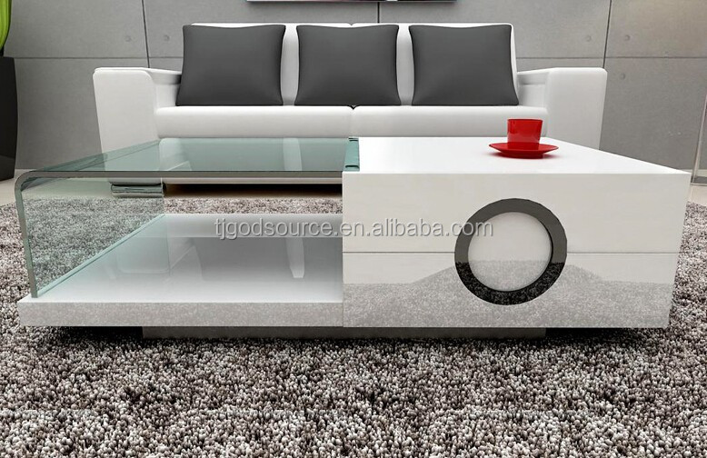 Glass top center table design buy glass top center table for Best centre table designs