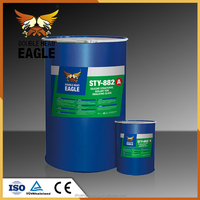 China Trade Cheap Two Part Silicone Sealant For Insulating Glass