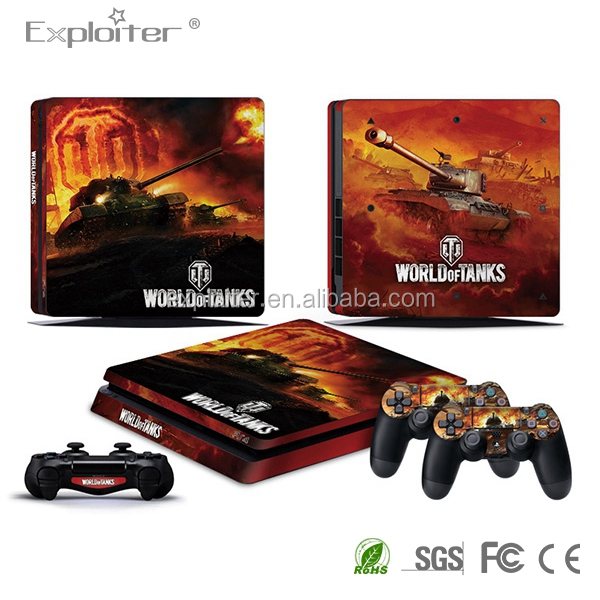 China wholesale game skin sticker for controles xbox 360 sticker