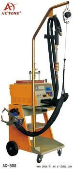 repair welding machine