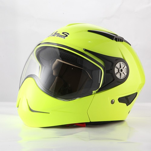 New any Color DOT Approved Motorcycle Scooter 3/4 Dual Visor Open Face Helmet