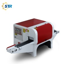 hot sale good price wood log cutter and splitter sawmill cutting machine for wood