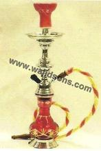 2013 Luxury hookah series