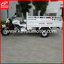 Distributors 150cc three wheels cargo tipper scooter motorcycle motorbike 250cc scooters for sale