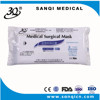 Medical Mouth Face Mask Disposable Health
