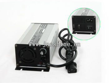 60V5A car battery charger