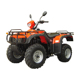 4000w 60v adult electric atv
