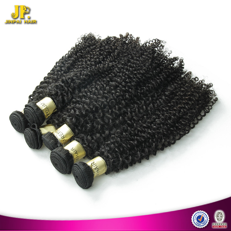 Raw JP Hair Full End Silky Feeling Indian Black Star Hair Weave