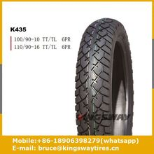 wholesale cheap moto off road tires