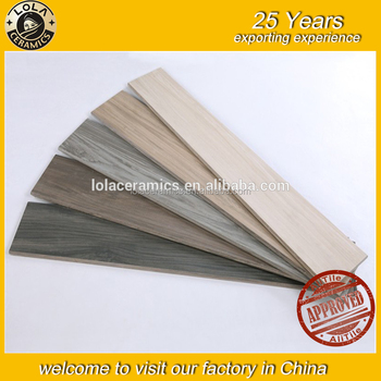 New Technology Matt Finish ceramic floor tile that looks like wood, branches in United States-Malaysia-India-Australia