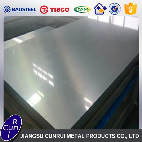 Best selling 201 304 316 430 904L stainless steel product manufacturers