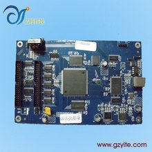spare parts solvent printer FY-3208H board