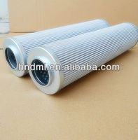 The replacement for TAISEI KOGYO hydraulic oil filter insert (P-TRF-12-8C), Turbin angin filter cartridge