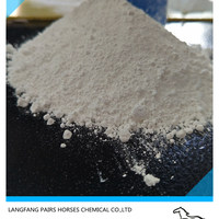 Excellent Chemical Titanium Dioxide For Rubber