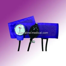 Aneroid sphygmomanometer (standard child type)