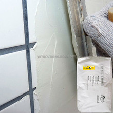 Internal & External Skimcoat Wall Putty Building Coating Powder Coating