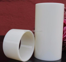 Medical Films ABS Plastic Cut Pipe Environmental