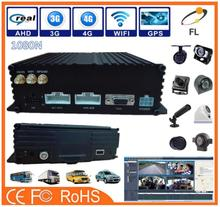 8channels 1080N China POE HD 1080P 2.0MP Waterproof Bullet IP Camera &amp 4CH NVR CCTV Kit