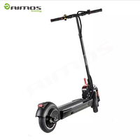 Cheap Folding For Adult City Bug 10 Inch China Electric Scooter