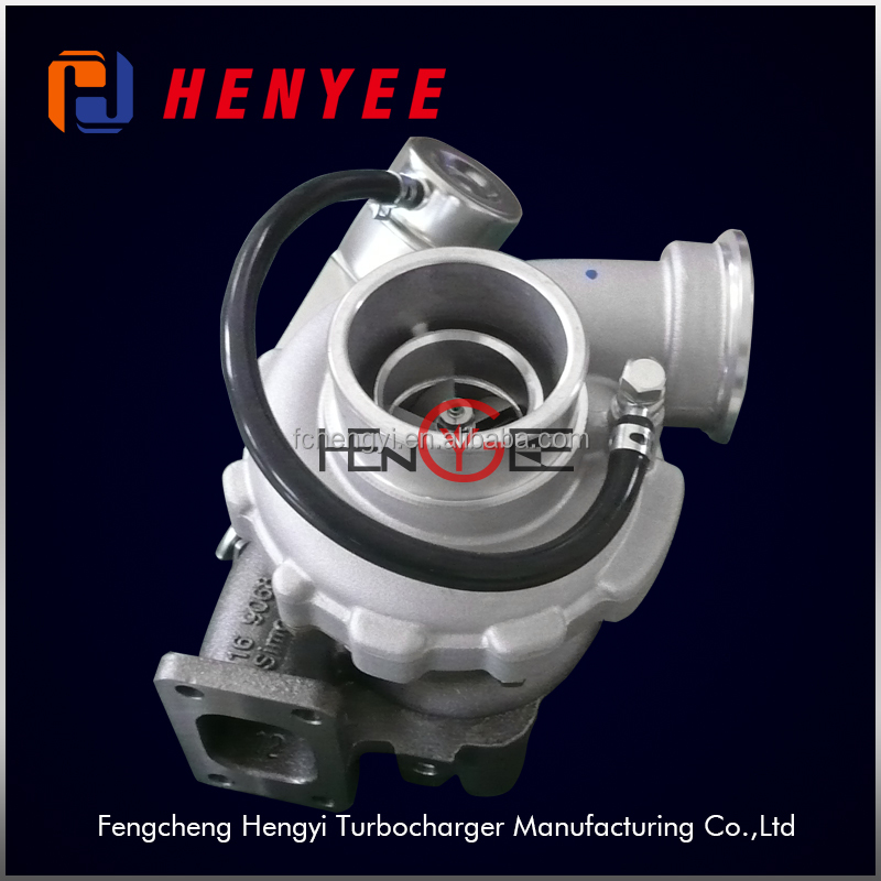 The main Supplier K16 Turbocharger 53169886755 OEM 53169886755 <strong>Turbo</strong> on Hot Sale