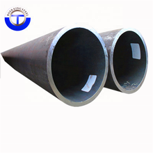 aisi 4130 4140 1020 <strong>1045</strong> seamless <strong>steel</strong> pipes