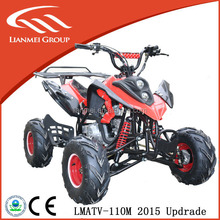 2015 dune buggy new model quad with CE/EPA