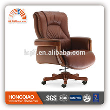 bar chair footrest gree updated best executive office chairs mini laptop table