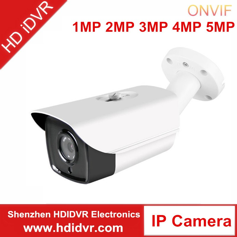 HDiDVR brand camera 3mp 1080p full hd video camera security camera with infrared
