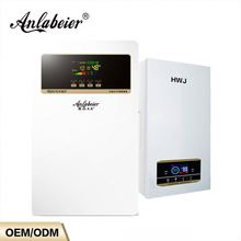 Electromagnetic Customized Electrical Induction Water Heater
