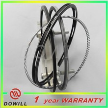 6142-32-2020 4D94 94mm High Quality Piston Ring