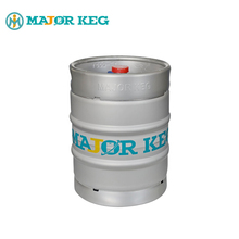 Effective factory customization stainless steel beer barrel