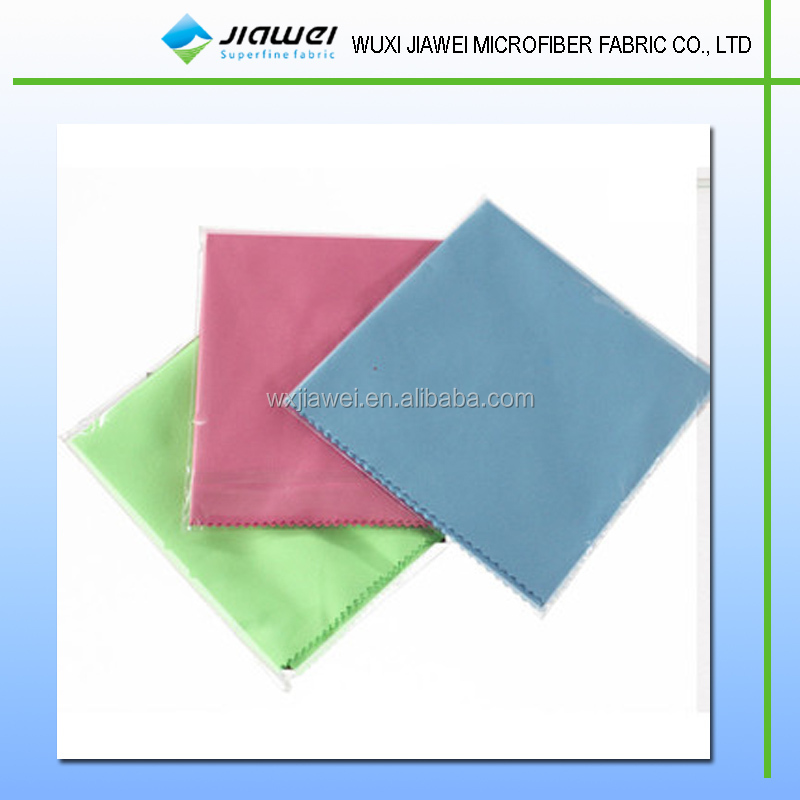 2014 Chinese micro fiber rags