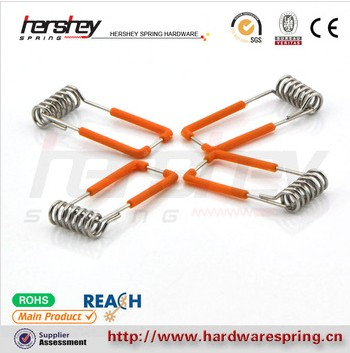hot sale led ceiling light spring on sale
