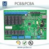 Multilayer PCB Printed Circuit Board OEM