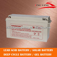 Rechargeable battery for solar,ups,back up .12v150ah