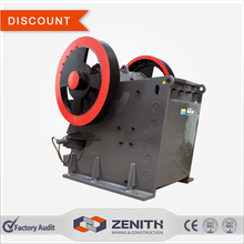 jaw crusher parameter manufacturer, mining machinery for concrete stone manufacturer