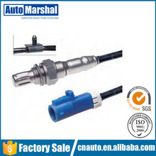made in zhejiang super quality oem oxygen sensor fuel economy